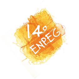 Enpeg_limpo2