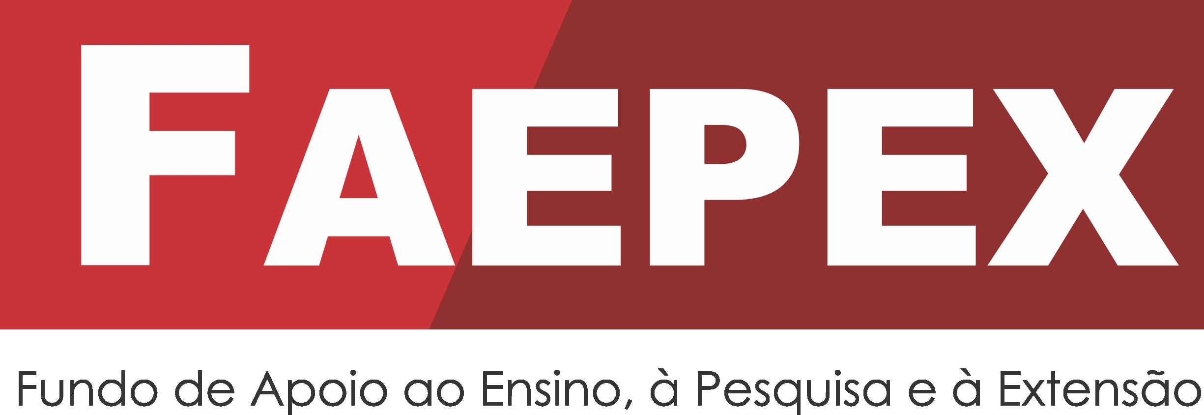 logo-faepex (1)