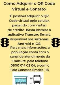 transporte público Campinas - imagem 3